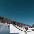X Games Aspen 2014 Day 1