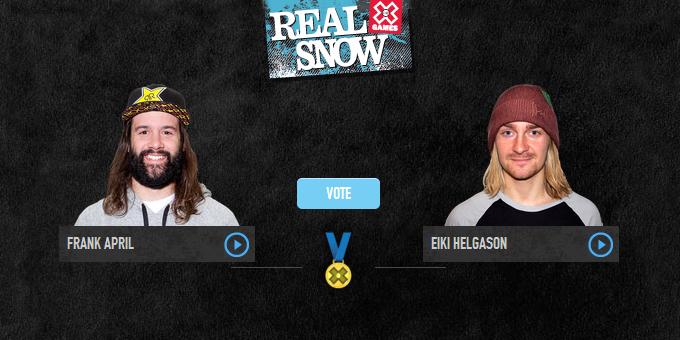 xgames2014-final-real-snow