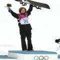 Olimpiadi Sochi 2014 Risultati...