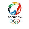 News Olimpiadi Sochi 2014